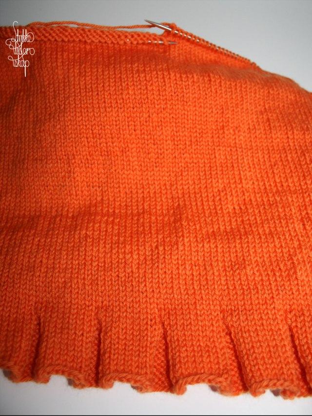 OransjBol