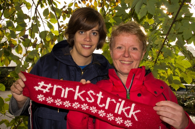NRK_strikkRogLM